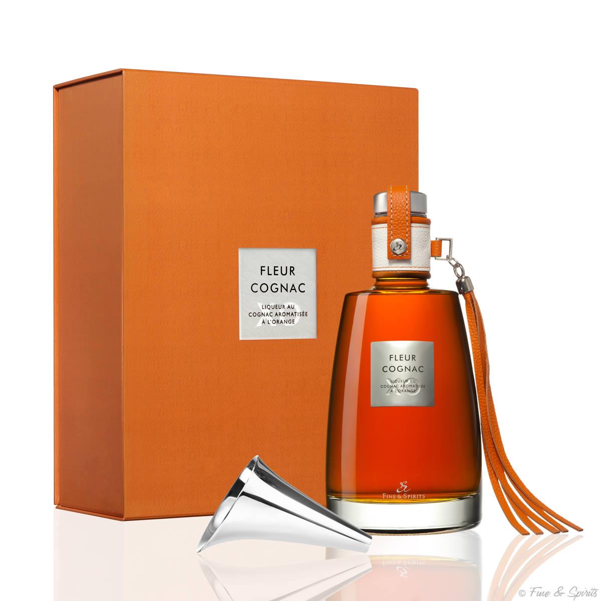 fleur-cognac_02