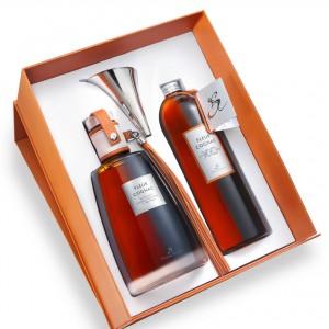 fleur-cognac_03